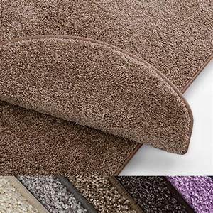 Teppich Läufer Beige : beige l ufer und weitere teppiche teppichboden g nstig online kaufen bei m bel garten ~ Orissabook.com Haus und Dekorationen