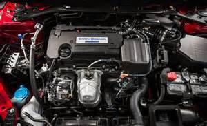 honda accord sport manual 2016 honda accord sport reviews and specs 9432 cars performance reviews and test drive
