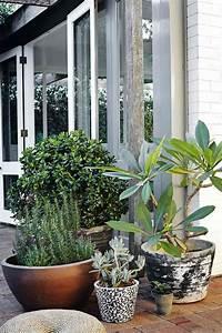 1000+ ideas about Garden Oasis on Pinterest