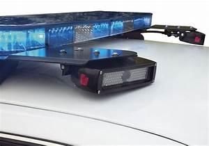 ACLU Attacks License Plate Readers - News - POLICE Magazine