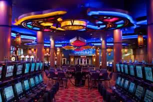 floor and decor arizona creek casino casino design renovation by i 5 design