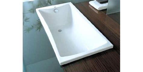 vasche da bagno piccolissime vasche da bagno piccole la pi 249 corposa guida