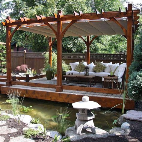 25 best images about patio ideas on industrial