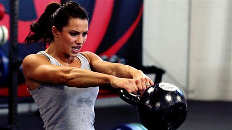 dan kettlebell swing fst top 6 challenge workouts