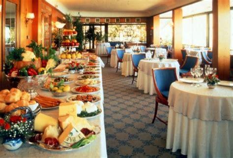 best western paradiso napoli restaurant paradisoblanco best western hotel paradiso