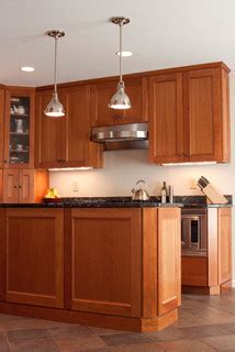 kitchen cabinets contractors family 10 kitchen traditional kitchen dc metro by 2941