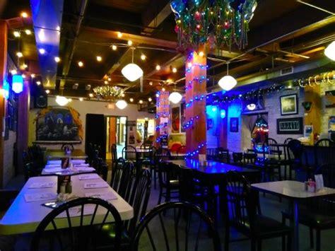 rhythm kitchen peoria menu prices restaurant reviews