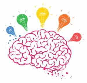 Creative Brain Png | www.pixshark.com - Images Galleries ...
