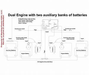 Mitsubishi Inverter A500 Wiring Diagram