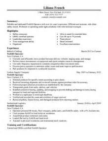 modern resume templates 2015 wordpress exle resume forklift driver resume sle