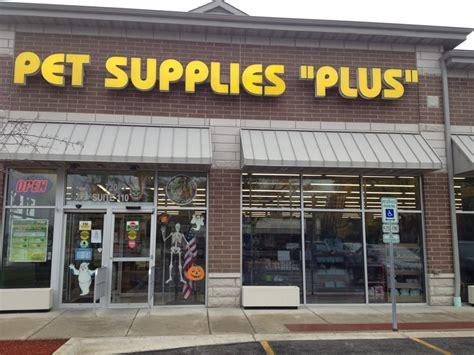 pet supplies plus 17 photos 14 reviews pet stores