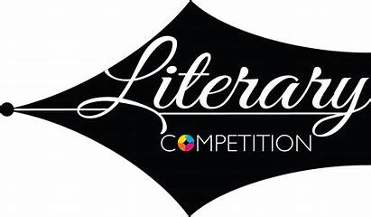 Literary 6th Competition Annual
