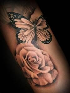 PFTW: Tattoo