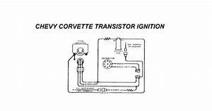 1969 Transistor Ignition Help - Corvetteforum