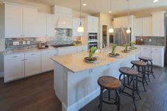 kitchen cabinet pictures gallery beazer on kitchens homes for sales and models 5653