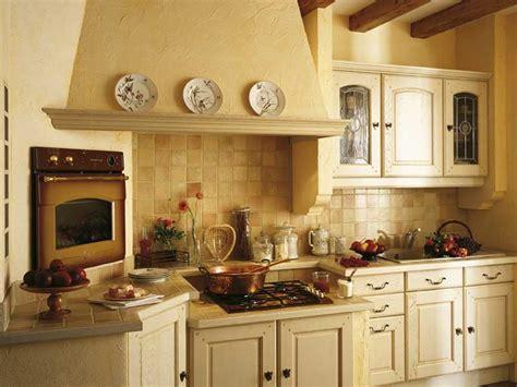 cuisines chabert nos cuisines marcellin les immanquables chabert