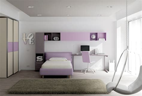 luminaires chambres luminaire chambre ado fille chambre ado fille style