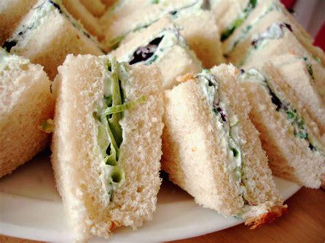 finger sandwiches non jaded 06 03 2012 06 10 2012