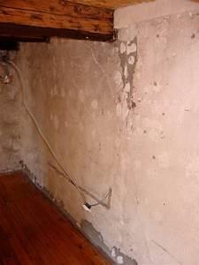 Probleme D Humidite Mur Interieur : r novation d 39 enduit int rieur forum rev tements muraux ~ Melissatoandfro.com Idées de Décoration