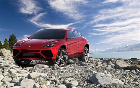 Lamborghini Urus Backgrounds by Lamborghini Urus Suv Hd Cars 4k Wallpapers Images