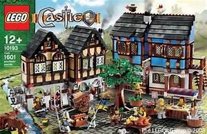 The Classic Castle dot Com Set Reviews
