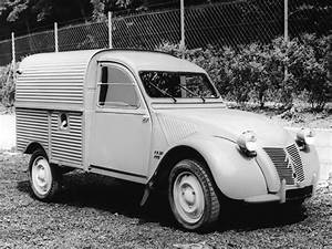 2cv Camionnette A Vendre : achat voiture 2cv camionette ~ Gottalentnigeria.com Avis de Voitures