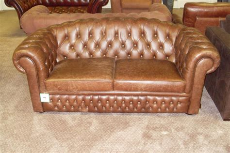 chesterfield sofa leather for sale chesterfield sofa sale in manchester the chesterfield