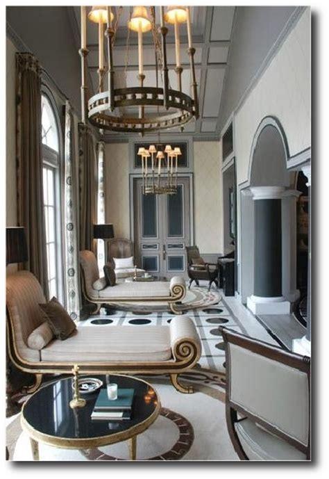 jean louis deniot private mansion rue des saints p 232 res