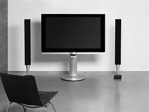Bang Und Olufsen Fernseher : beovision 7 55 high end tv von bang olufsen audio video foto bild ~ Frokenaadalensverden.com Haus und Dekorationen
