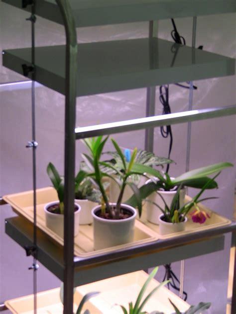 floor ls with shelves 28 best floor ls shelf contemporary tray floor ls