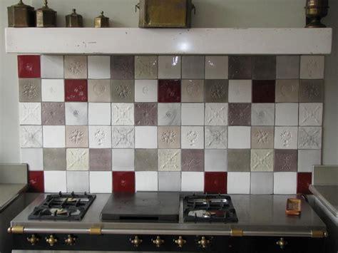 ceramique cuisine carreau de ceramique cuisine recherche dosseret