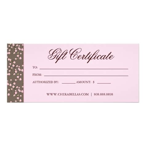 certificate template category page  efozacom