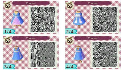 Simple Princess Dress Design