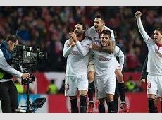 Hasil Pertandingan Liga Spanyol Semalam Kemenangan