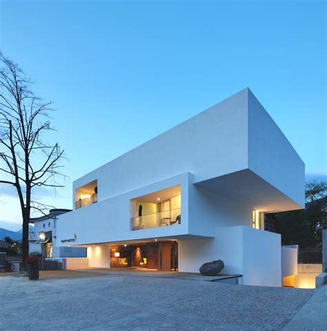 luxury hotels in brixen italy adelto