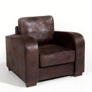 fauteuil club colchester acheter ce produit au meilleur