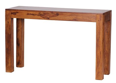 Konsolentisch Ikea by Wohnling Konsolentisch Massivholz Sheesham Konsole Mit 1