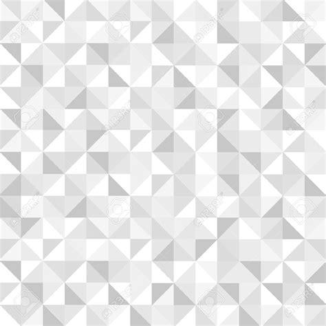 Blue and White Geometric Wallpaper - WallpaperSafari