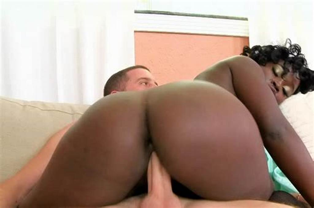 #Ebony #Ass #Xxx #And #Ebony #Porn #Sample