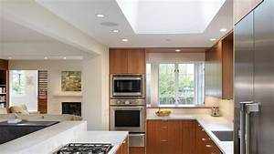 Sleek  Sophisticated And Simple To Install  Ultra-thin Led Downlights