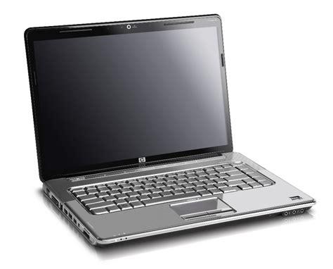 best buy computer best buy laptop hp computers