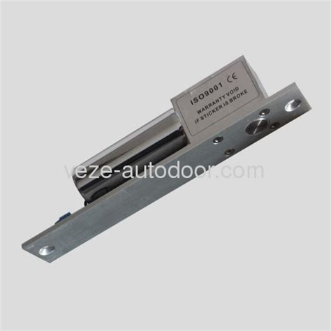 automatic door locks automatic door electric lock products china products