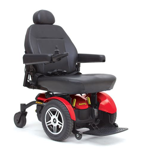 Jazzy Power Chairs Accessories by Jazzy Elite Hd Washington Dc Baltimore Columbia