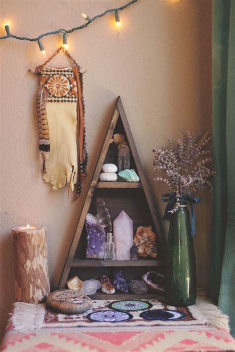 25 best ideas about boho decor on bohemian