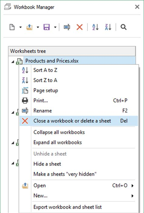 delete tab in excel mac excel for mac shortcuts tagged