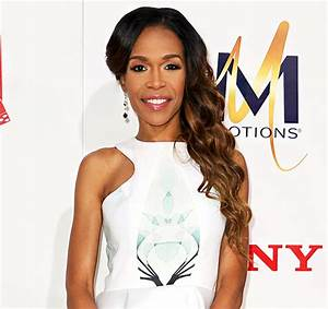 US WEEKLY: Michelle Williams on Destiny's Child reunion ...