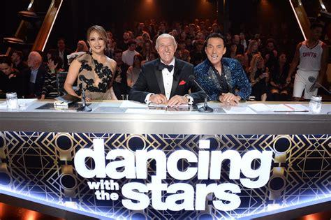 Dancing With the Stars Season 29 Cast | POPSUGAR Entertainment