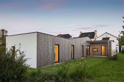 la maison prix le prix national de la construction bois sur les starting blocks la maison bois par maisons
