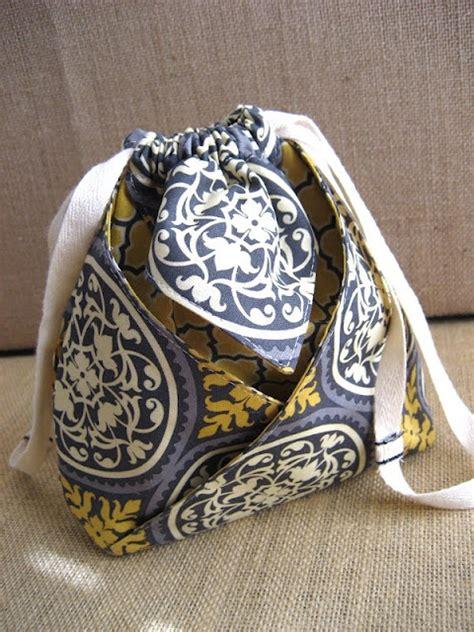 diy bags craft teen