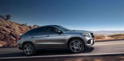 Modifikasi Mercedes Gle Class by Mercedes Gle News Pictures